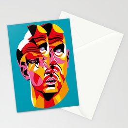 310817 Stationery Cards