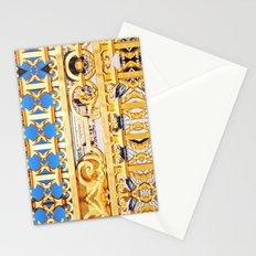 Château de Versailles Stationery Cards