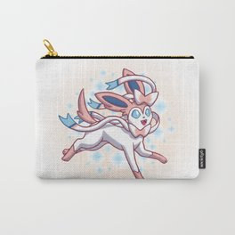 Sylveon  Carry-All Pouch