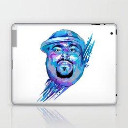 Big Pun : Dead Rappers Serie Laptop & iPad Skin