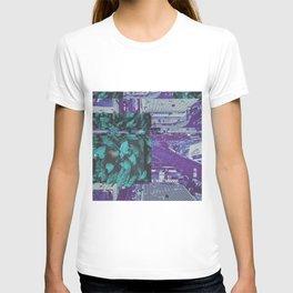 COMP91 T-shirt