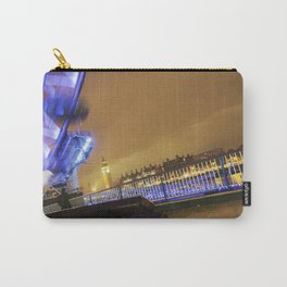 Southbank  Carry-All Pouch