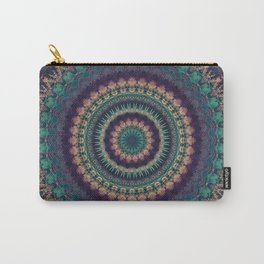 Mandala 580 Carry-All Pouch