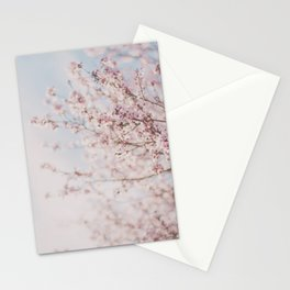 . heaven . Stationery Cards