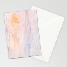 Indian Summer 2 Stationery Cards