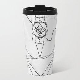 Metae Travel Mug