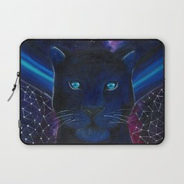 The Mystic Laptop Sleeve