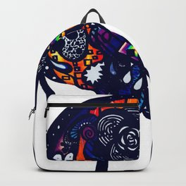 CREATION Backpack
