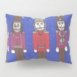 Nutcracker Suite Pillow Sham