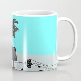Natura Morta Coffee Mug