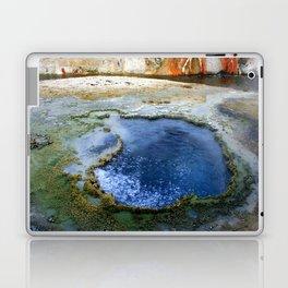 Boiling Laptop & iPad Skin
