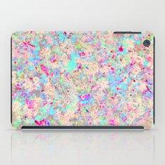 SHERBERT iPad Case