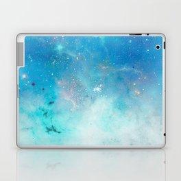 ε Izar Laptop & iPad Skin
