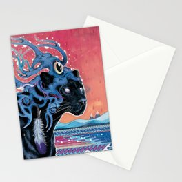Farseer Stationery Cards