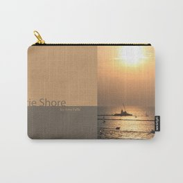 Erie Shore... Carry-All Pouch