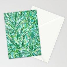 FUNKY JUNGLE Stationery Cards