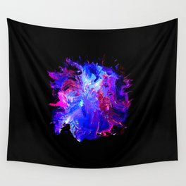 Lemil Wall Tapestry