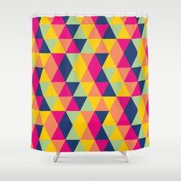 Jive Shower Curtain