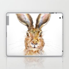 HARE Laptop & iPad Skin