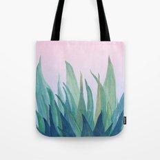Botanical vibes 10 Tote Bag