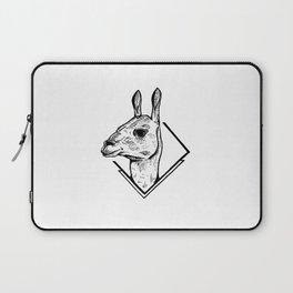 Serge Laptop Sleeve