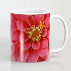 Summer's Jewel Coffee Mug