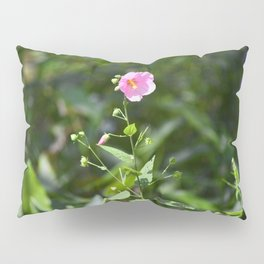 Spring is coming Pillow Sham