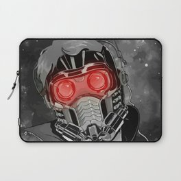Star Lord, Guardians of the Galaxy Laptop Sleeve