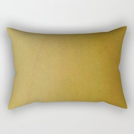 Banana Skin Rectangular Pillow