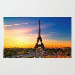 PARIS 17 Rug