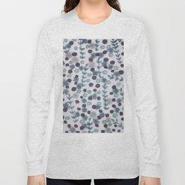 art 87 Long Sleeve T-shirt