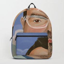 KSPER BOTERO Backpack