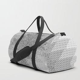 UFOlk 3 Duffle Bag