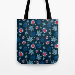 Syka Tote Bag