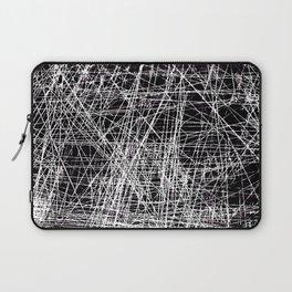 RAYURES Laptop Sleeve