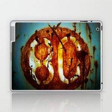 Malditos 80´s  Laptop & iPad Skin