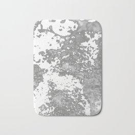 Erosion Bath Mat