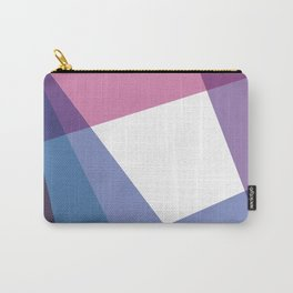 Fig. 003 Carry-All Pouch