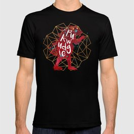 Pukwudgie T-shirt