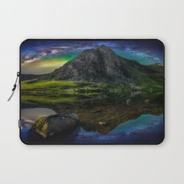 Sky Full Of Stars Laptop Sleeve