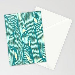 Inklines IV Stationery Cards