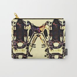 ARMURE Carry-All Pouch