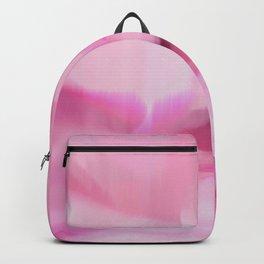 Strawberry Swirls Backpack