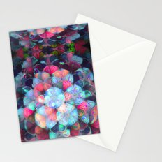 Graphic Atoms Stationery Cards