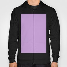 Tropical violet Hoody