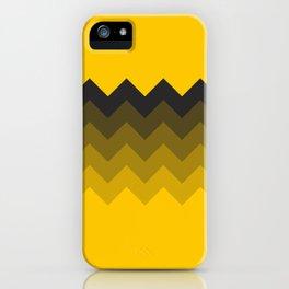Mountain Mood  #society6 #decor #buyart #artprint iPhone Case