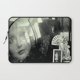 The Timeless  'Twig' Laptop Sleeve
