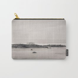 Thin Fog #2 Carry-All Pouch