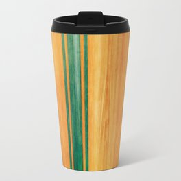 DOGTOWN PATRIOTS Travel Mug