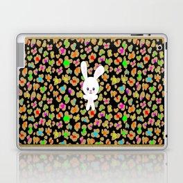 Kawaii Glam Laptop & iPad Skin